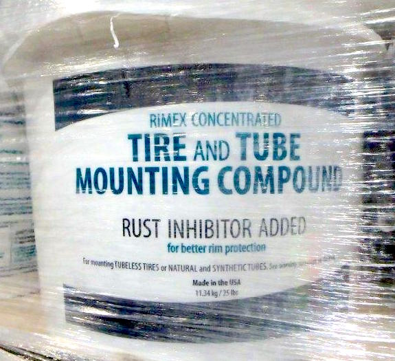 Tire%20%26%20tube%20mounting%20compound
