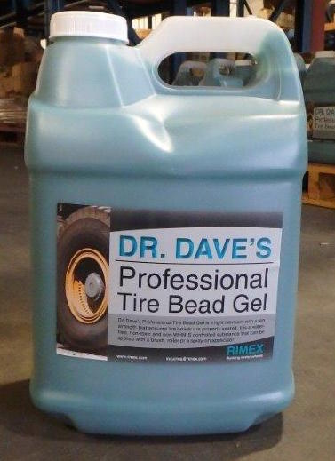 Dr%20dave%27s%20tire%20bead%20gel_1